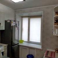 Мурманск — 1-комн. квартира, 30 м² – Либкнехта, 31 (30 м²) — Фото 2