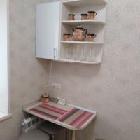 Мурманск — 1-комн. квартира, 30 м² – Либкнехта, 31 (30 м²) — Фото 3