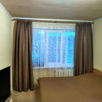 Мурманск — 1-комн. квартира, 30 м² – Челюскинцев, 21а (30 м²) — Фото 6