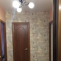 2-комнатная квартира, этаж 1/10, 62 м²