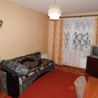 Кострома — 1-комн. квартира, 33 м² – Магистральная, 57 (33 м²) — Фото 2
