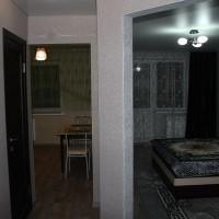 1-комнатная квартира, этаж 7/10, 44 м²