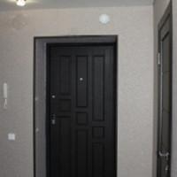 Барнаул — 1-комн. квартира, 44 м² – Павловский тракт, 293 (44 м²) — Фото 4