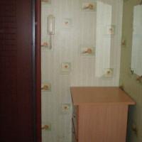 Тюмень — 1-комн. квартира, 35 м² – 50 лет Октября, 54 (35 м²) — Фото 5