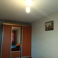 Тюмень — 1-комн. квартира, 35 м² – 50 лет Октября, 54 (35 м²) — Фото 9