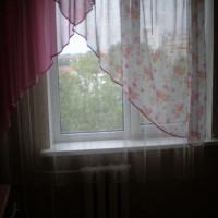 Тюмень — 1-комн. квартира, 35 м² – 50 лет Октября, 54 (35 м²) — Фото 7