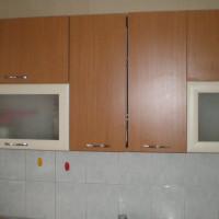 Тюмень — 1-комн. квартира, 35 м² – 50 лет Октября, 54 (35 м²) — Фото 3