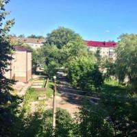Брянск — 1-комн. квартира, 32 м² – Проспект Московский, 30 (32 м²) — Фото 6