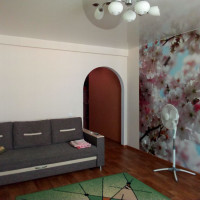 Барнаул — 1-комн. квартира, 50 м² – Павловский тракт, 289а (50 м²) — Фото 3