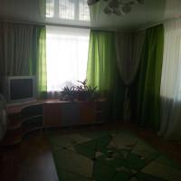 Барнаул — 1-комн. квартира, 50 м² – Павловский тракт, 289а (50 м²) — Фото 5