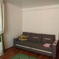 Барнаул — 1-комн. квартира, 50 м² – Павловский тракт, 289а (50 м²) — Фото 4