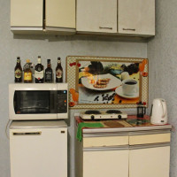 Астрахань — 1-комн. квартира – Николая островского, 134 — Фото 6