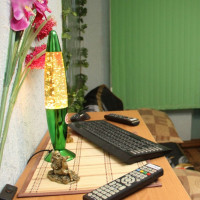 Астрахань — 1-комн. квартира – Николая островского, 134 — Фото 3