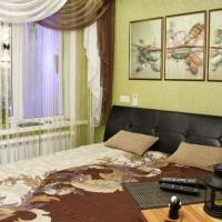 Астрахань — 1-комн. квартира – Николая островского, 144 — Фото 7