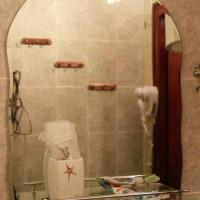 Астрахань — 1-комн. квартира, 32 м² – Яблочкова, 38 (32 м²) — Фото 8