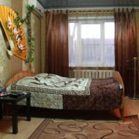 Астрахань — 1-комн. квартира, 32 м² – Яблочкова, 38 (32 м²) — Фото 6