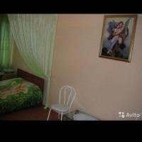Томск — 1-комн. квартира – Б.Подгорная, 87 — Фото 4