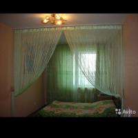 Томск — 1-комн. квартира – Б.Подгорная, 87 — Фото 5