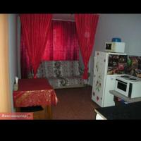 Томск — 1-комн. квартира – Б.Подгорная, 87 — Фото 3