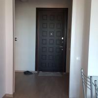 Рязань — 2-комн. квартира, 53 м² – Кальная 5 (53 м²) — Фото 2