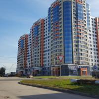 Рязань — 2-комн. квартира, 53 м² – Кальная 5 (53 м²) — Фото 4