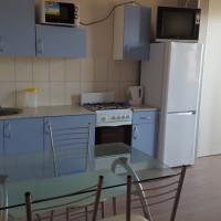 Рязань — 2-комн. квартира, 53 м² – Кальная 5 (53 м²) — Фото 9