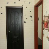 Белгород — 2-комн. квартира, 56 м² – Есенина, 44а (56 м²) — Фото 6