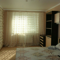 Белгород — 2-комн. квартира, 56 м² – Есенина, 44а (56 м²) — Фото 8