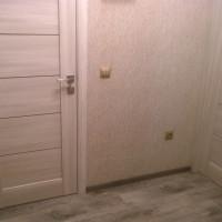 Краснодар — 1-комн. квартира, 40 м² – Героев разведчиков, 48 (40 м²) — Фото 7