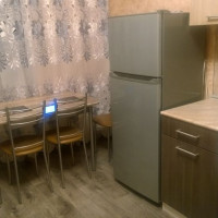 Краснодар — 1-комн. квартира, 40 м² – Героев разведчиков, 48 (40 м²) — Фото 2