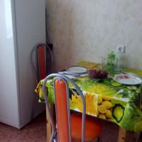 Воронеж — 1-комн. квартира, 42 м² – Ломоносова, 114/36 (42 м²) — Фото 6