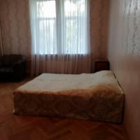 Санкт-Петербург — 2-комн. квартира, 66 м² – Пр. Стачек, 55 (66 м²) — Фото 23
