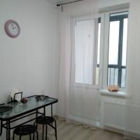 Екатеринбург — 1-комн. квартира, 40 м² – Академика Сахарова, 41 (40 м²) — Фото 3