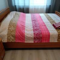 Екатеринбург — 1-комн. квартира, 40 м² – Академика Сахарова, 41 (40 м²) — Фото 12