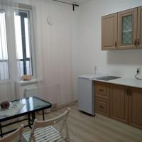 Екатеринбург — 1-комн. квартира, 40 м² – Академика Сахарова, 41 (40 м²) — Фото 6