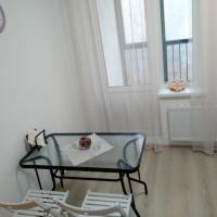 Екатеринбург — 1-комн. квартира, 40 м² – Академика Сахарова, 41 (40 м²) — Фото 8