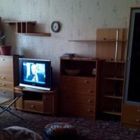 Санкт-Петербург — 3-комн. квартира – Корпус — Фото 9