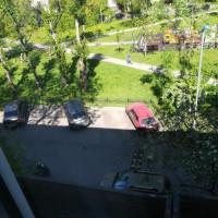 Санкт-Петербург — 3-комн. квартира – Корпус — Фото 3