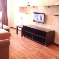 Уфа — 1-комн. квартира, 40 м² – Менделеева, 118 (40 м²) — Фото 7