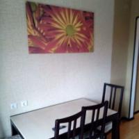 Уфа — 1-комн. квартира, 40 м² – Менделеева, 118 (40 м²) — Фото 4
