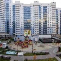 Екатеринбург — 1-комн. квартира, 49 м² – Московская, 77 (49 м²) — Фото 2