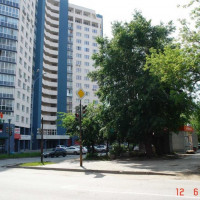 Екатеринбург — 1-комн. квартира, 49 м² – Ключевская, 15 (49 м²) — Фото 4
