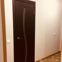 Томск — 1-комн. квартира, 39 м² – Елизаровых, 15/1 (39 м²) — Фото 2
