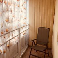 Томск — 1-комн. квартира, 39 м² – Елизаровых, 15/1 (39 м²) — Фото 11