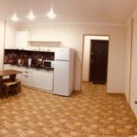 Томск — 1-комн. квартира, 39 м² – Елизаровых, 15/1 (39 м²) — Фото 10