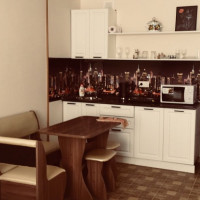 Томск — 1-комн. квартира, 39 м² – Елизаровых, 15/1 (39 м²) — Фото 4