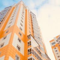 Томск — 1-комн. квартира, 39 м² – Елизаровых, 15/1 (39 м²) — Фото 5