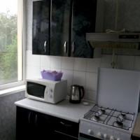 Волгоград — 2-комн. квартира, 50 м² – проспект Ленина 6 (50 м²) — Фото 5