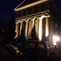 Волгоград — 2-комн. квартира, 50 м² – проспект Ленина 6 (50 м²) — Фото 2