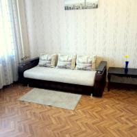 Волгоград — 2-комн. квартира, 70 м² – проспект Ленина 16 (70 м²) — Фото 9
